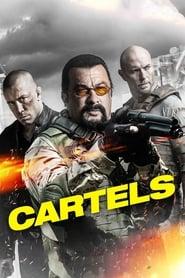 Poster for Cartels