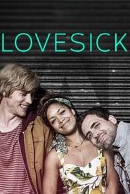Poster Lovesick 2018