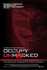 Occupy Unmasked (2012)