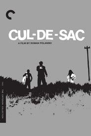 Cul-de-sac (1966)