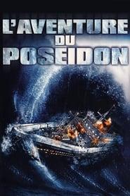 Regarder L'Aventure du Poséidon