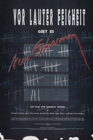 Hasenjagd - Vor lauter Feigheit gibt es kein Erbarmen 1994