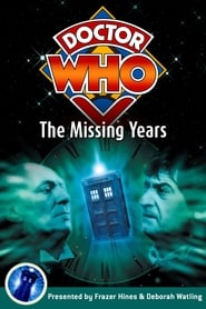 Doctor Who: The Missing Years (1998)