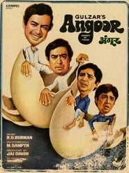Angoor 1982 Hindi Movie AMZN WebRip 300mb 480p 1GB 720p 3GB 13GB 1080p