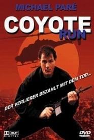 Coyote Run (1997)