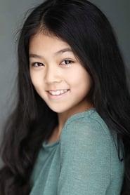 Young Lara Jean