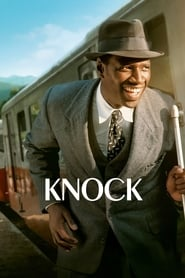 Poster Knock 2017