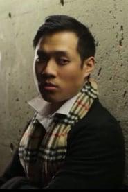 Fred Nguyen Khan