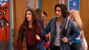 Victorious 3x11