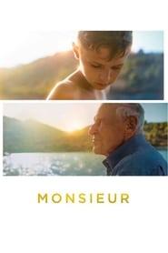 film Monsieur streaming