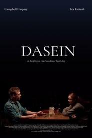 Dasein (2018) Zalukaj Online