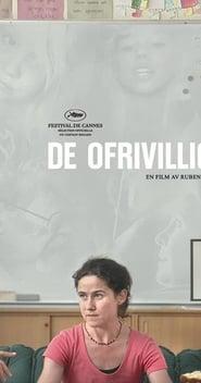 Involuntary (2008)