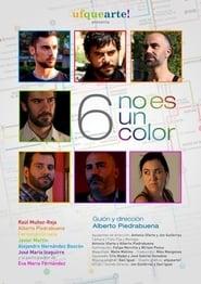 6 no es un color 2012