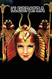 Cleopatra Online On Afdah Movies