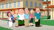 Family Guy Season 10 Episode 9 : Grumpy Old Man