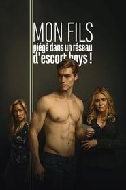 Mon fils, piégé dans un réseau d'escort boys !
