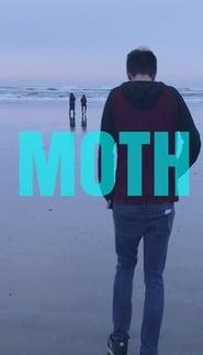Watch Moth 2017 Free Online