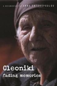 Cleoniki