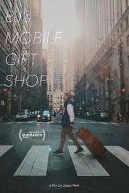 BJ's Mobile Gift Shop 2021