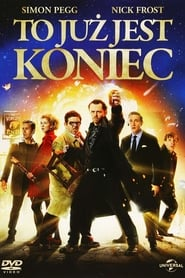To już jest koniec / The World's End (2013)