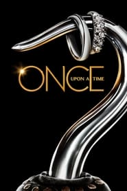 Once Upon a Time - HD 720p Blu-Ray
