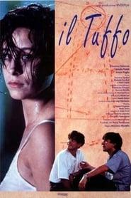 Il tuffo (1993)
