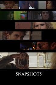 Snapshots (2010)