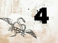 Bleach saison 1 episode 4