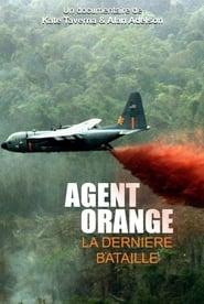 Watch Agent orange, la dernière bataille (2020)
