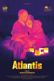 مشاهدة فيلم Atlantis مترجم