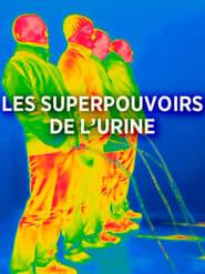 Les superpouvoirs de l'urine (2014) Online Cały Film Lektor PL