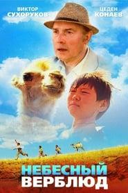 Poster Celestial Camel