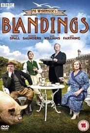 Blandings 2013