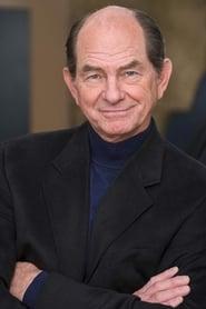 Jim Webb
