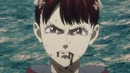 Image haikyu-4050-episode-17-season-2.jpg