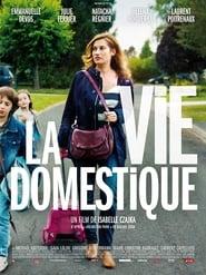 La vie domestique 2013