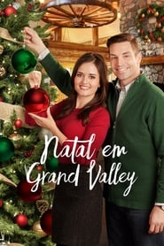 Natal em Grand Valley