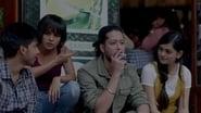 Hey Prabhu! Season 1 Episode 3   Episode 3   Watch on Kodi
