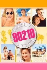 Beverly Hills, 90210-Azwaad Movie Database
