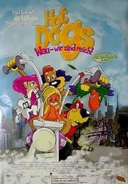 Hot Dogs: Wau – wir sind reich! (1999) Oglądaj Film Zalukaj Cda