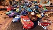 EUROPESE OMROEP   Cars