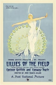 Lilies of the Field 1924