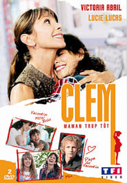 Clem: Saison 1