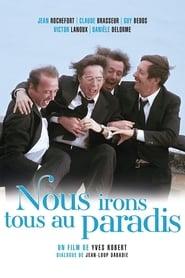 Nous irons tous au paradis DVDRIP FRENCH