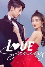 Love Scenery torrent