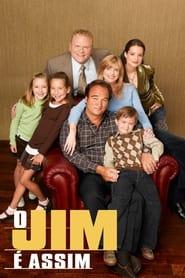 O Jim é Assim Temporada 6