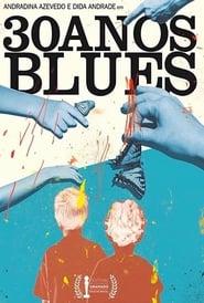 30 Anos Blues 2019