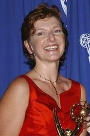 Debi Manwiller