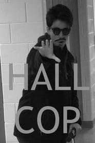 Hall Cop [2019]