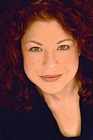Karen Baum
